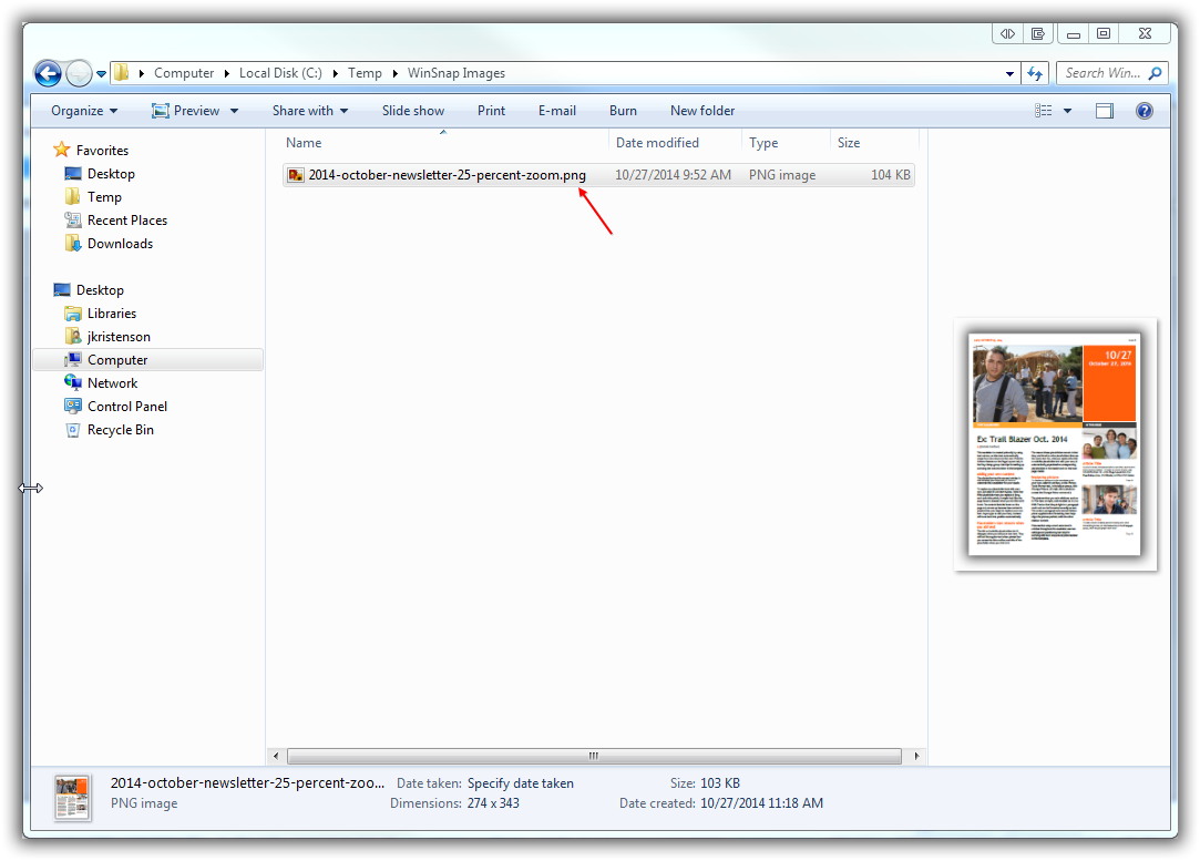 how to create a hyperlink for a pdf